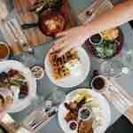 breakfast-690128_640