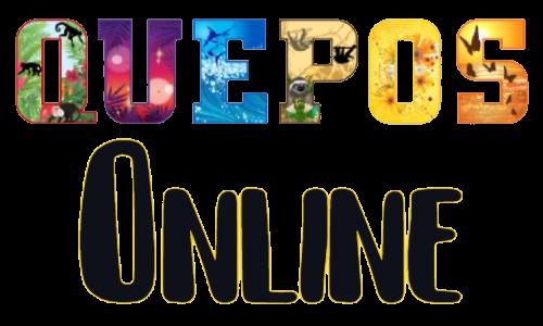 Quepos Online