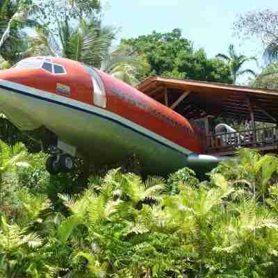 plane-679932_1920